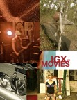 IGX is area identifier