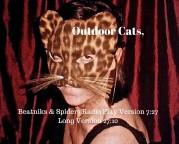 Outdoor Cats CD Imprint (1)