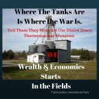 Wealth & Economics Starts In the Fields-2